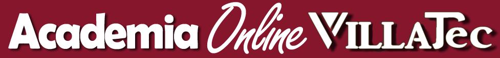 Academia Online VILLATec